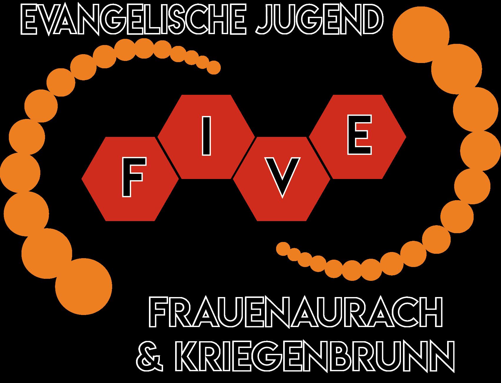 Ev. Jugend Frauenaurach und Kriegenbrunn